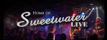 Sweetwater Live Music