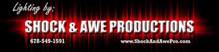 Shock and Awe Productions