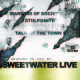 Sweetwater LIVE Presents….