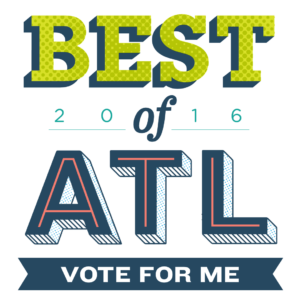 BOA2016_VoteForMe_badge