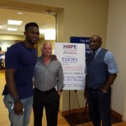 952c83ff815c6aebc451b4e11eca70ef-julio-jones-supporting-former-players-health-at-public-sleep-apnea-awareness-event-hosted-by-pro-player-health-alliance