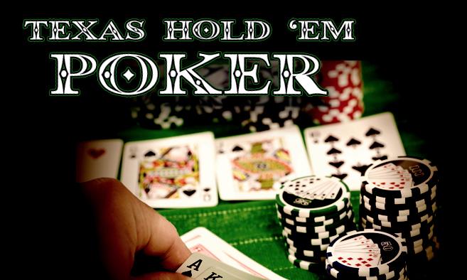 Olg Poker Tournaments